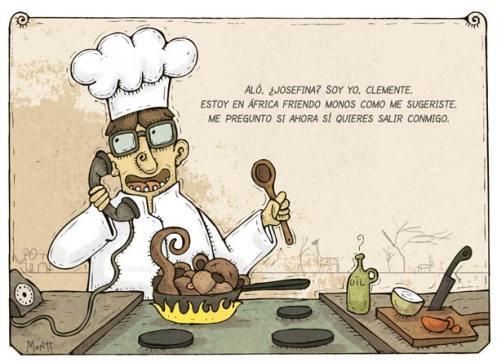 montt-monos-fritos